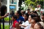 mia-simo-pezmapache-carnaval-2013-republica-dominicana-6883