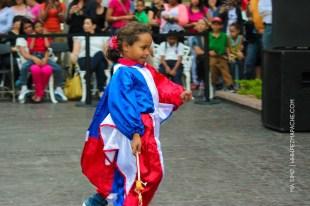 mia-simo-pezmapache-carnaval-2013-republica-dominicana-6927
