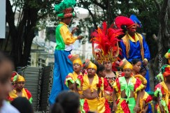mia-simo-pezmapache-carnaval-2013-republica-dominicana-6933