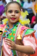 mia-simo-pezmapache-carnaval-2013-republica-dominicana-6942