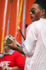 mia-simo-pezmapache-carnaval-2013-republica-dominicana-6945