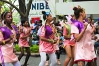 mia-simo-pezmapache-carnaval-2013-republica-dominicana-6950