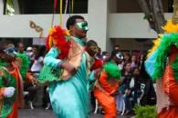 mia-simo-pezmapache-carnaval-2013-republica-dominicana-6960