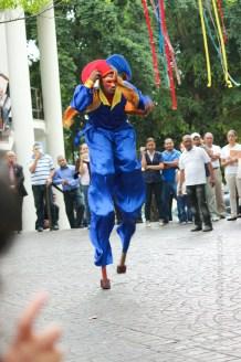 mia-simo-pezmapache-carnaval-2013-republica-dominicana-6994