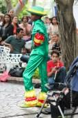 mia-simo-pezmapache-carnaval-2013-republica-dominicana-6999
