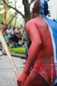 mia-simo-pezmapache-carnaval-2013-republica-dominicana-7019