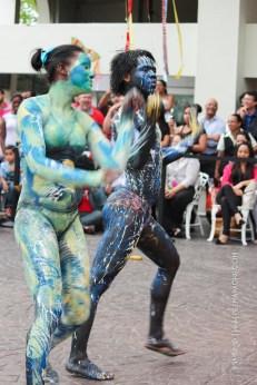 mia-simo-pezmapache-carnaval-2013-republica-dominicana-7020