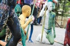 mia-simo-pezmapache-carnaval-2013-republica-dominicana-7028