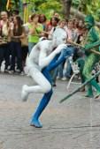 mia-simo-pezmapache-carnaval-2013-republica-dominicana-7038