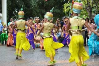 mia-simo-pezmapache-carnaval-2013-republica-dominicana-7080