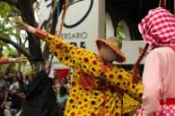 mia-simo-pezmapache-carnaval-2013-republica-dominicana-7154