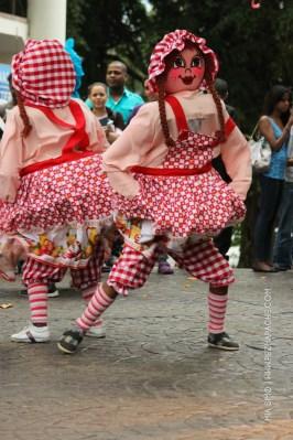 mia-simo-pezmapache-carnaval-2013-republica-dominicana-7173