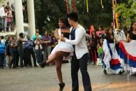 mia-simo-pezmapache-carnaval-2013-republica-dominicana-7174