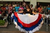 mia-simo-pezmapache-carnaval-2013-republica-dominicana-7176