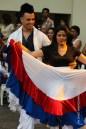 mia-simo-pezmapache-carnaval-2013-republica-dominicana-7181