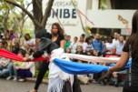 mia-simo-pezmapache-carnaval-2013-republica-dominicana-7212