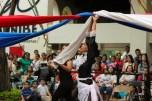 mia-simo-pezmapache-carnaval-2013-republica-dominicana-7214