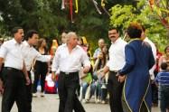 mia-simo-pezmapache-carnaval-2013-republica-dominicana-7221