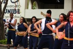 mia-simo-pezmapache-carnaval-2013-republica-dominicana-7232