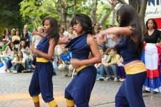 mia-simo-pezmapache-carnaval-2013-republica-dominicana-7248