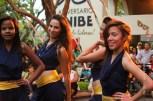 mia-simo-pezmapache-carnaval-2013-republica-dominicana-7278