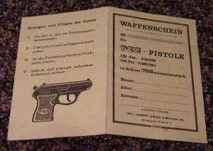 Paperwork-Pez-Pistol-Front