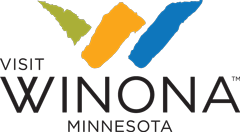 visit_winona_logo