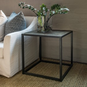Finch Side Table