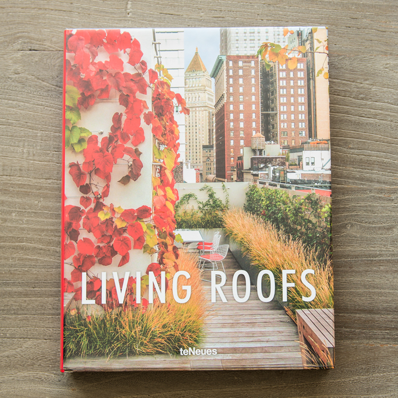 Living Roofs