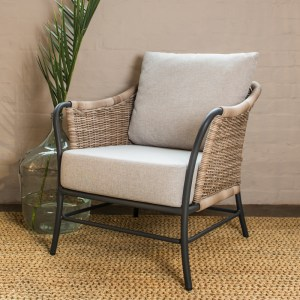 Regatta Outdoor Occasional Chair