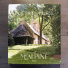 Poetry of Place: The New Architecture and Interiors of McAlpine Written by Bobby McAlpine and Susan Sully