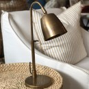 Othell Table Lamp