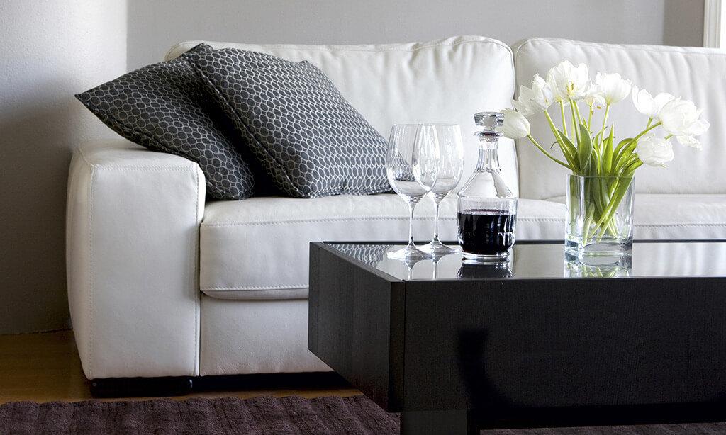 Los Angeles Luxury Properties in 90034