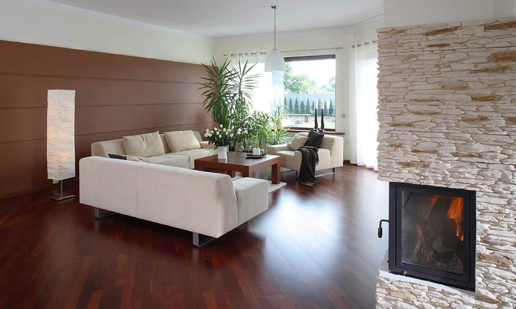 Los Angeles Luxury Real Estate in 90049