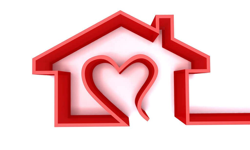 Luxury Properties for Sale in Encino