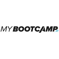 mybootcamp