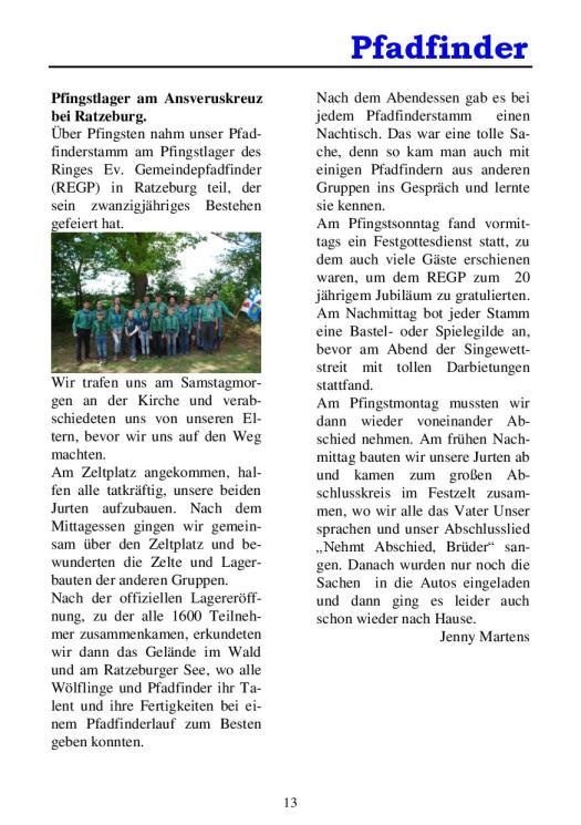 20160621_KB_Pfadfinder_Teil1-page-001