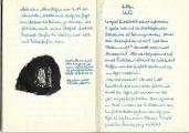 20180402_Fahrtenbuch_WolfWegner_0021