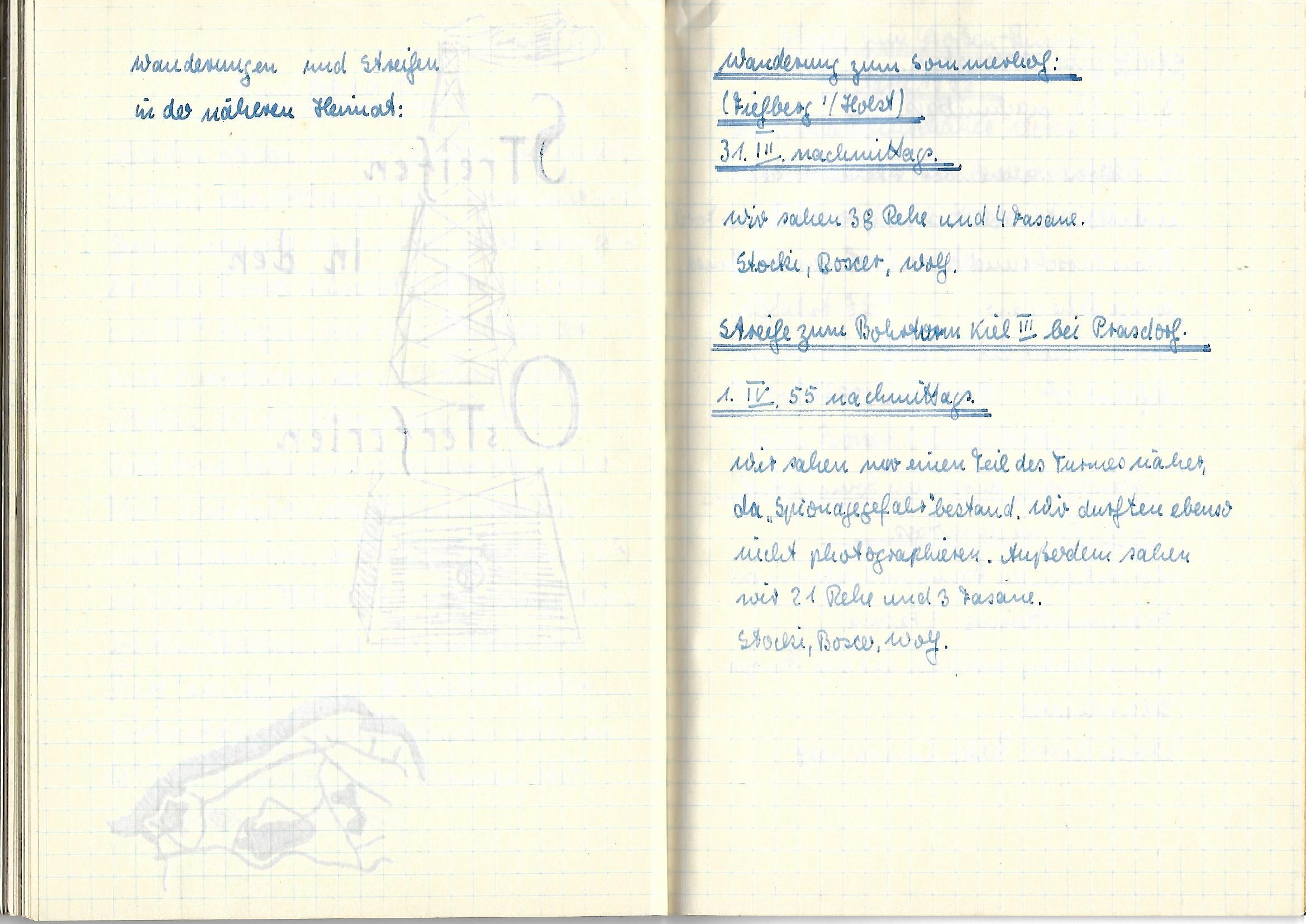 20180402_Fahrtenbuch_WolfWegner_0052