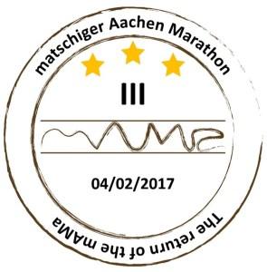 mama_logo_2017