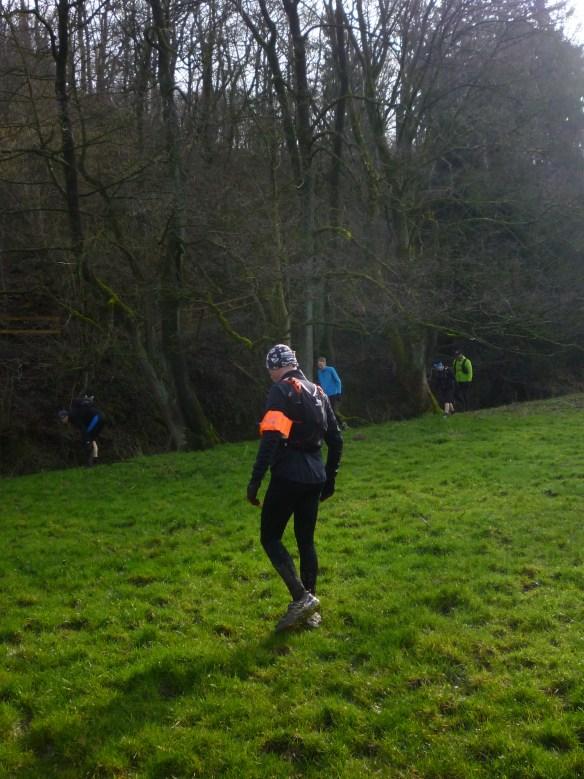 mAMa.2018.Aachen.Marathon.Matsch.Trail.Gruppenlauf.16