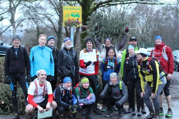 mAMa 2018.Matsch.Marathon.Aachen.Trail.IMG_8241