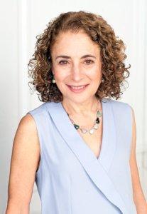 Authors - Elisabeth-Rosenthal