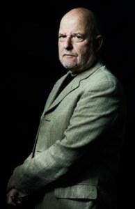 Authors - Michael-Gruber