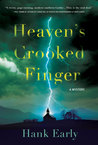 Heavens's Crooked Finger