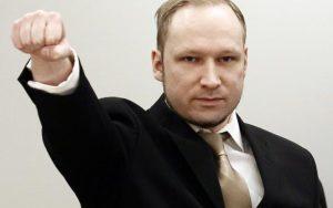 Anders-Breivik.jpg