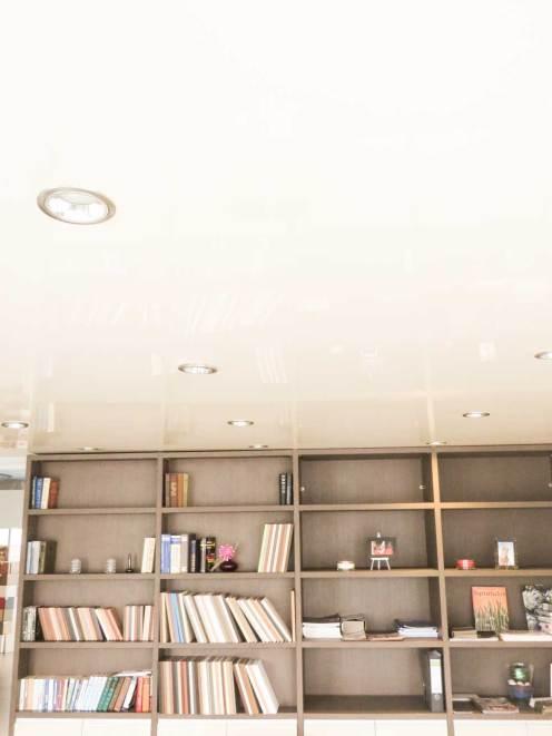 Spanndecke-Wohnzimmer001