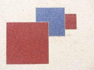 Steinteppich-Mosaik003