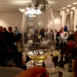 dinner_glaspeople