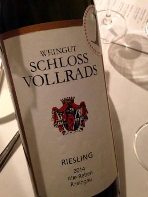 dinner_vollrads
